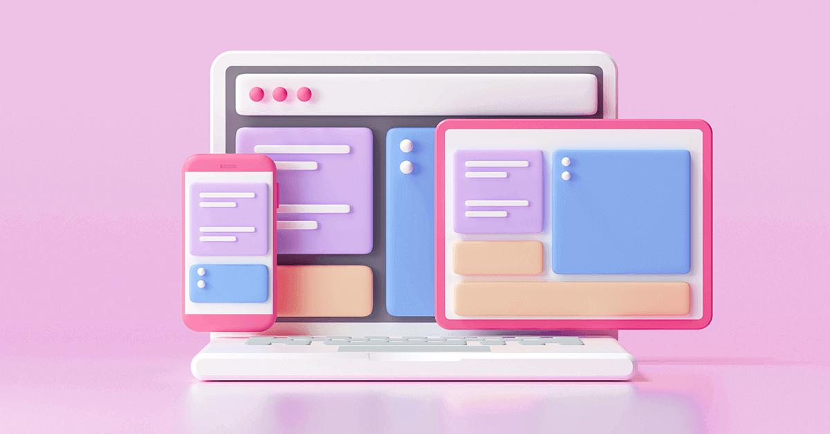 Cómo-mantenerse-inspirado-como-diseñador-web