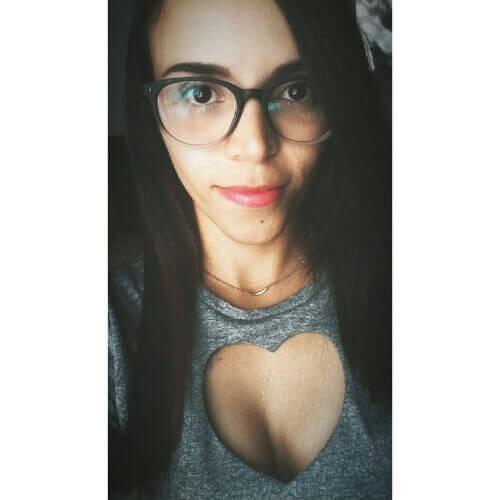 Daniela Prieto Acosta