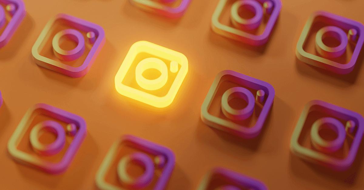 promociones-instagram-1